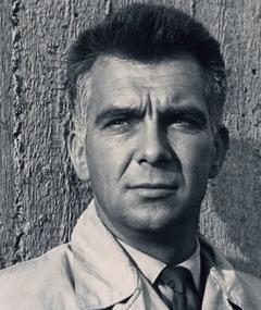 Photo of Eduards Pāvuls