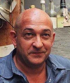 Pascal Rabaud adlı kişinin fotoğrafı