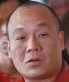 Photo of Chi Hung Ng