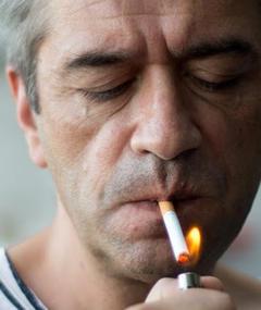 Pierre Adenot adlı kişinin fotoğrafı