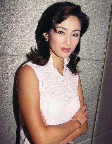 Sharla Cheung - Movies, Bio and Lists on MUBI  Sharla Cheung -...