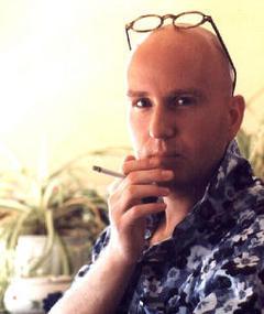 Photo of Carsten Frank