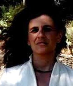 Photo of Fata Morgana