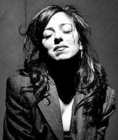Photo of Esra Bezen Bilgin