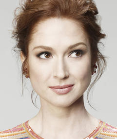 Photo of Ellie Kemper