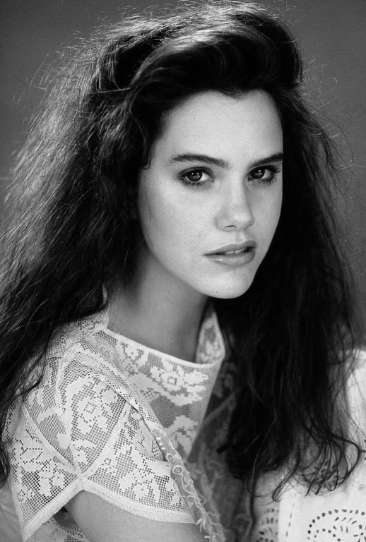Ione Skye - Movies, Bio and Lists on MUBI