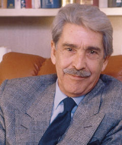 Photo of Franco Cristaldi