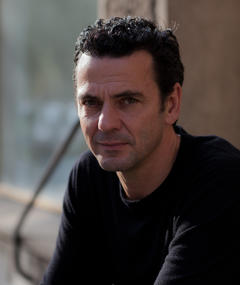 Photo of Christian Petzold