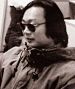 Photo of Yau Tat-Chi