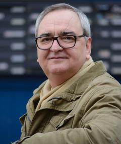 Photo of Gabriel Loidolt
