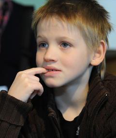 Photo of Oleg Ryba