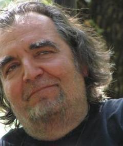 Photo of Biagio Proietti