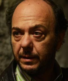 Photo of Luis Ziembrowski