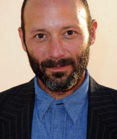 Photo of Michael Marisi Ornstein