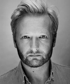 Photo of Martin Greis