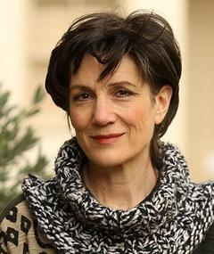 Photo of Harriet Walter