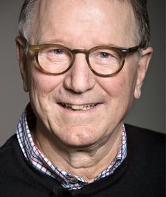 Photo of Finn Nielsen