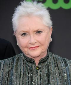 Photo of Susan Flannery