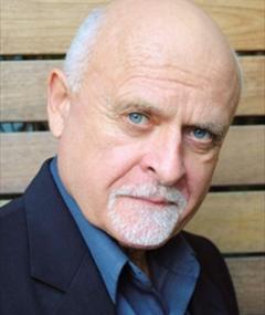 Photo of Danny Adcock