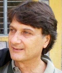 Photo of Amato Pennasilico