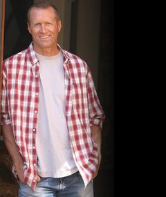 Photo of Mark Sivertsen