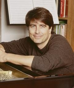 Photo of Thomas Newman