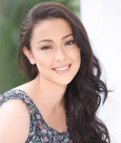 Photo of Jodi Sta. Maria