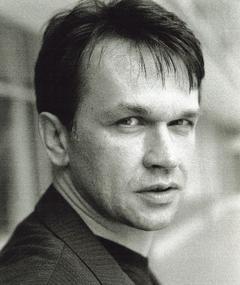 Photo of Martin May