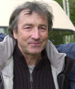 Photo of Jean-Pierre Denis