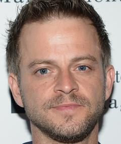 Photo of Carmine Giovinazzo