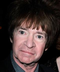 Photo of Rodney Bingenheimer