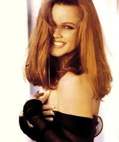 Photo of Belinda Carlisle