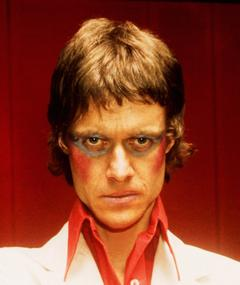 Photo of Kim Fowley