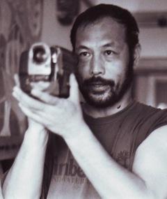 Photo of Hu Jie