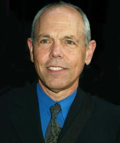 Photo of Joe Spano