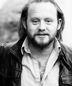 Photo of Michael Jibson