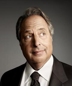 Photo of Jon Lovitz