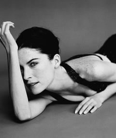 Photo of Lara Flynn Boyle