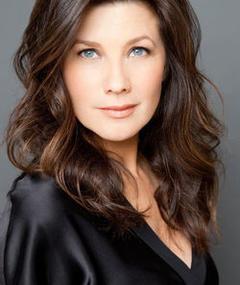 Photo of Victoria Davis