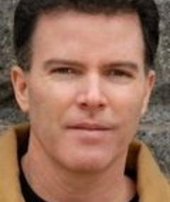 Sean Patrick Doherty adlı kişinin fotoğrafı