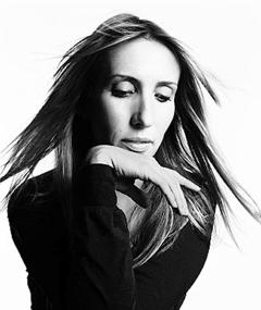 Foto von Sam Taylor-Johnson