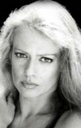 Rossana Gavinel naked 844