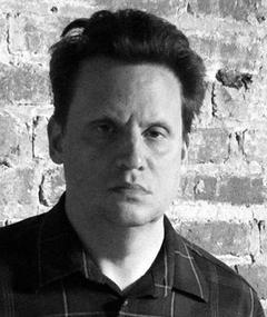 Photo of Mark Kozelek