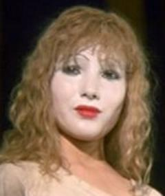 Photo of Faviola Elenka Tapia