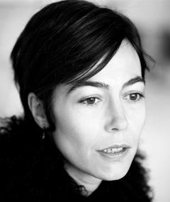 Photo of Eléonore Pourriat