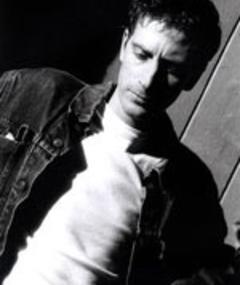 Photo of Andrew Hale