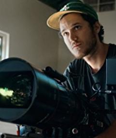Photo of Drew Daniels