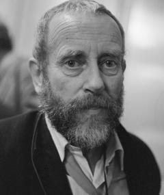 Photo of Ed van der Elsken