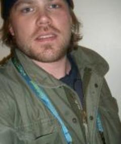 Photo of Chris Raines