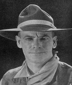 Photo of J.P. McGowan